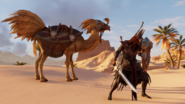 Assassins-Creed-Origins-Crossover