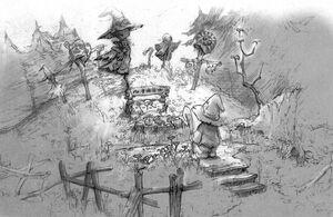 Black Mage Graveyard Artwork.jpg