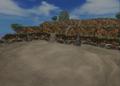 Cleyra2-ffix-battlebg