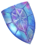 DFF2015 Aegis Shield