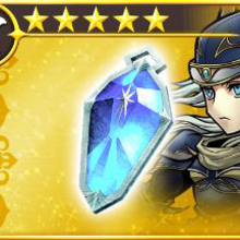 DFFOO Crystal Shield (I).png