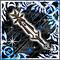 FFAB Sword of Kings CR