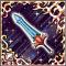 FFAB Zodiac Blade DFF UUR