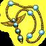 FFBE Amulet