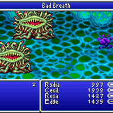 FFIV Bad Breath.png