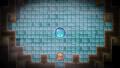 FFI PSP Labyrinth of Time