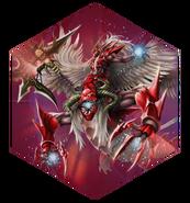 FFLTnS Demon Alt2