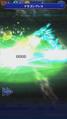FFRK Dragon Breath
