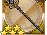 Holy Rod (Final Fantasy XII)