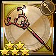 FFRK Hunter's Rod FFXIII