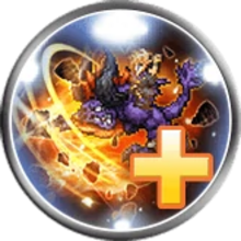 FFRK Revenge Blast Icon.png