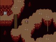 FFRK Sealed Cave JP FFIV