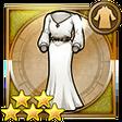 FFRK White Dress FFIV