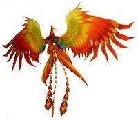 FFVIII-Phoenix.jpg