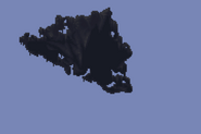 FFVI Android Floating Continent