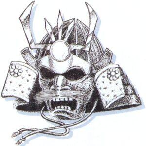 FFVI Genji Helmet Artwork.jpg