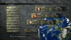 FFX-2 HD Main Menu.png