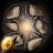 Stone II icon.