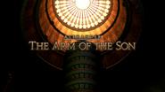 FFXIV Alexander Arm of the Son