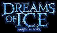 FFXIV Dreams of Ice