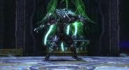 FFXIV Ultima Warrior