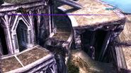 Gagazet Ruins3