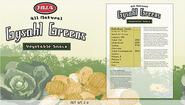 Gysahl-Green-Snack-FFXV