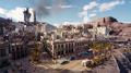 Lestallum-City-FFXV