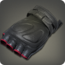 Lucian Prince's Fingerless Glove from Final Fantasy XIV icon
