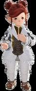Momodi 1.0 from Final Fantasy XIV