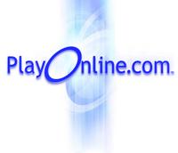 PlayOnlineLogo.png