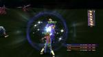Rikku Ultra Potion.png