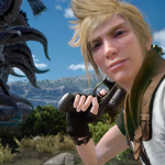 Selfie Shot ability from FFXV.png