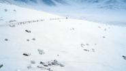 Snowfield-FFXV-Episode-Prompto-Ending-DLC