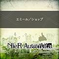 TFFAC Song Icon NieR- Emil's Shop (JP)