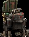 TransportStriker-type0-psp