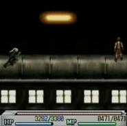 VIIBC Train Battle 3