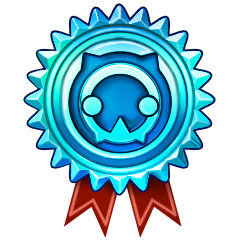 World of Final Fantasy achievements and trophies