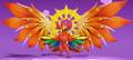 WoFF Phoenix