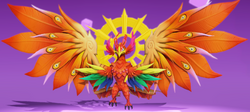 WoFF Phoenix.png