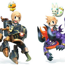 WoFF Protagonists.png