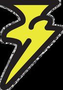 YellowSchema-lrffxiii-icon