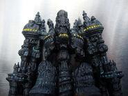 Alexander-FF-Creatures-Vol2