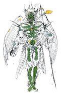 Amano Astaroth