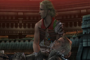 Basch-and-Gabranth.png