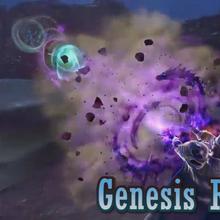 DFF2015 Genesis Rock SD.png