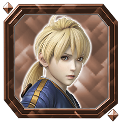DFFNT Ramza trophy icon.png