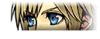 DFFOO Ace Eyes.png