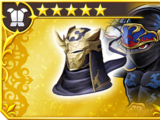 Final Fantasy VI armor