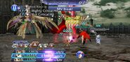 DFFOO Cloud of Darkness Counter